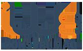 Imagem LogoMarca IW8 Construmaq