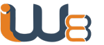 Elevador Cremalheira – IW8 – CONSTRUMAQ